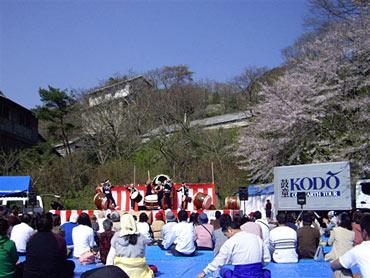 20080420tomohiro1