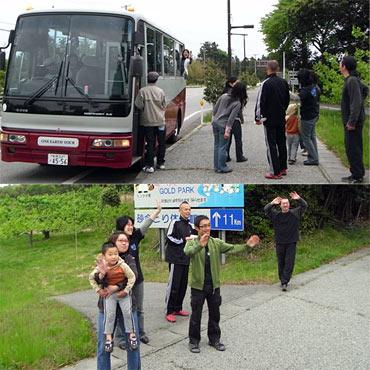 20080512tmohiro