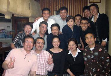 20080527yoshikazu1