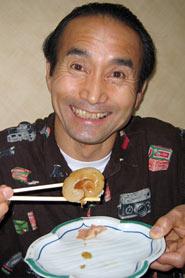 20080527yoshikazu2