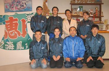 20080527yoshikazu3