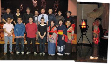 20080531natsuki1