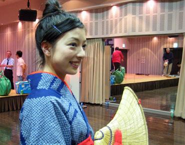 20080531natsuki2