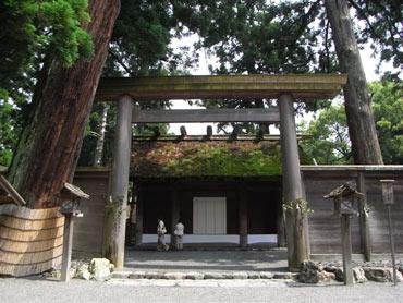 20080610tomohiro1
