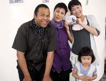 20080613yoko