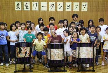 20080617yoshiko1