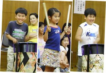 20080617yoshiko2