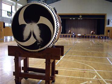 20080624tomohiro