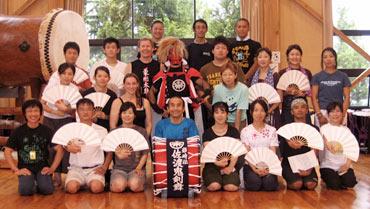 20080823yoshikazu1