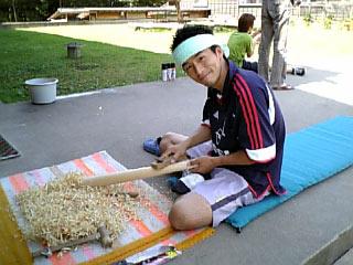 20080910takuro