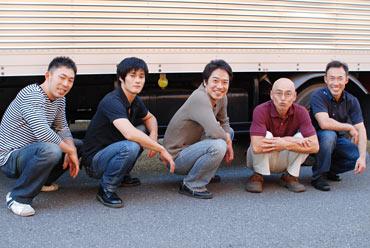 20080916takuro
