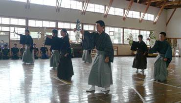20081002yasuko1