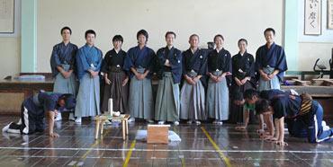 20081002yasuko2