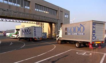 20081018tomohiro1
