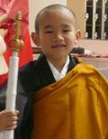 20081108yasuko2