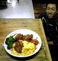 20081208yoshiko3