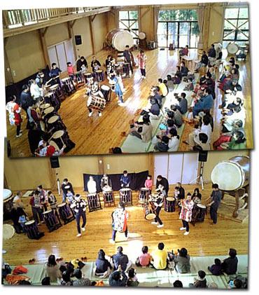 20081214shinichi