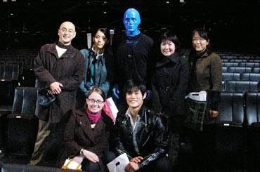 20081218yoshiko1