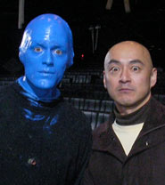 20081218yoshiko2