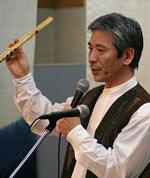 20090207toshiaki2
