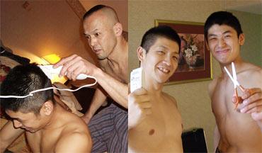 20090212takeshi