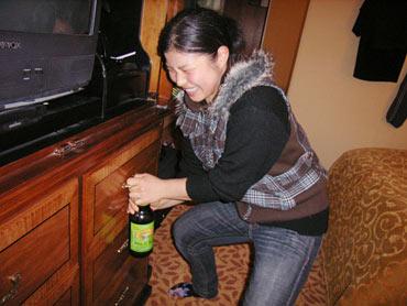 20090218masami3