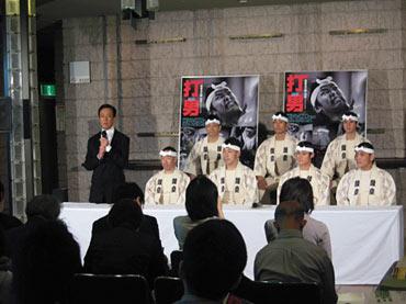 20090511yoshiko