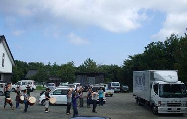 20090907tomohiro_2