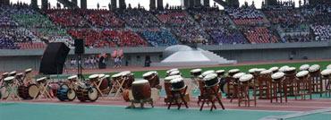 20090926tomohiro3