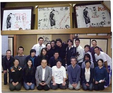 20091005tomohiro2