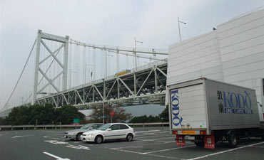 20091030tomohiro1