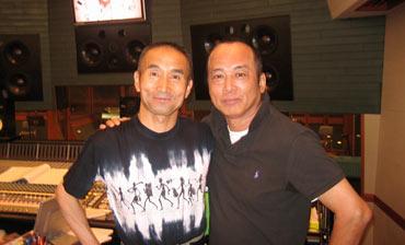20091109yoshikazu2