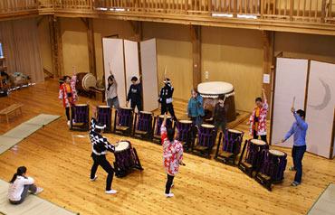 20091210shinichi
