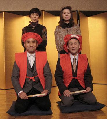 20100206yoshikazu