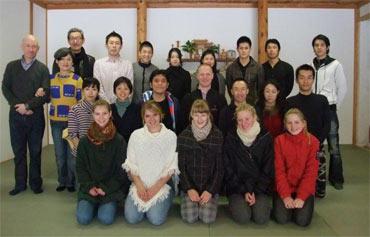 20100225tomohiro2