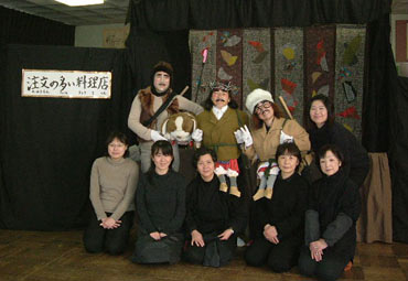 20100307sayo3