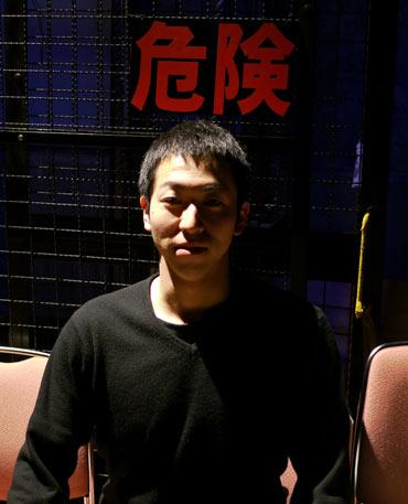 20100324motofumi