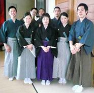20100322yasuko2