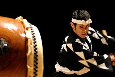 20100514takuro