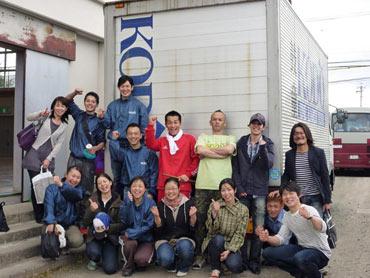 20100514tomohiro