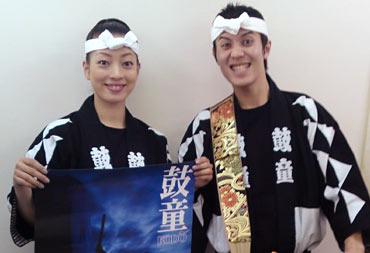 20100604nobuyuki_n1