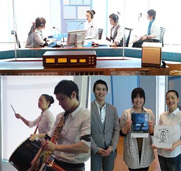 20100604nobuyuki_n2