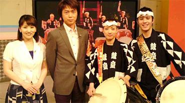20100604nobuyuki_n3