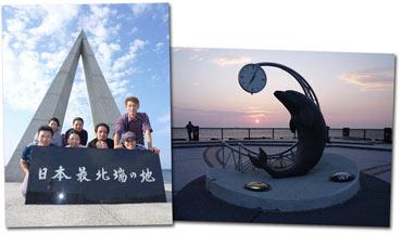 20100614tomohiro