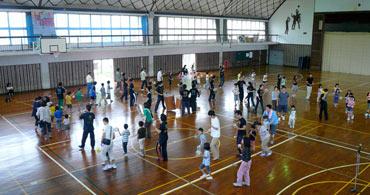 20100619yasuko