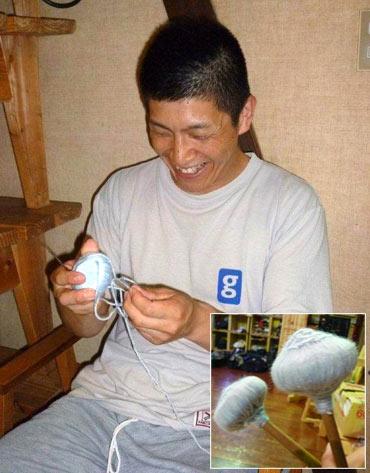 20100629tomohiro