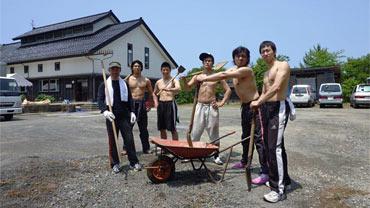 20100701tomohiro