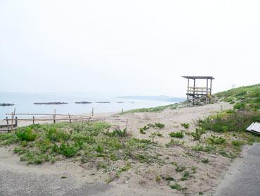 20100703yasuko