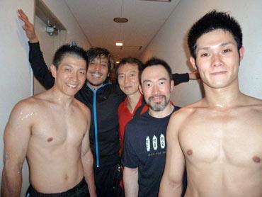 20100717yoshiko