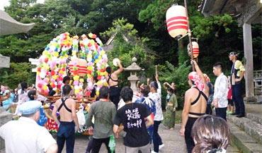 20100829tomohiro